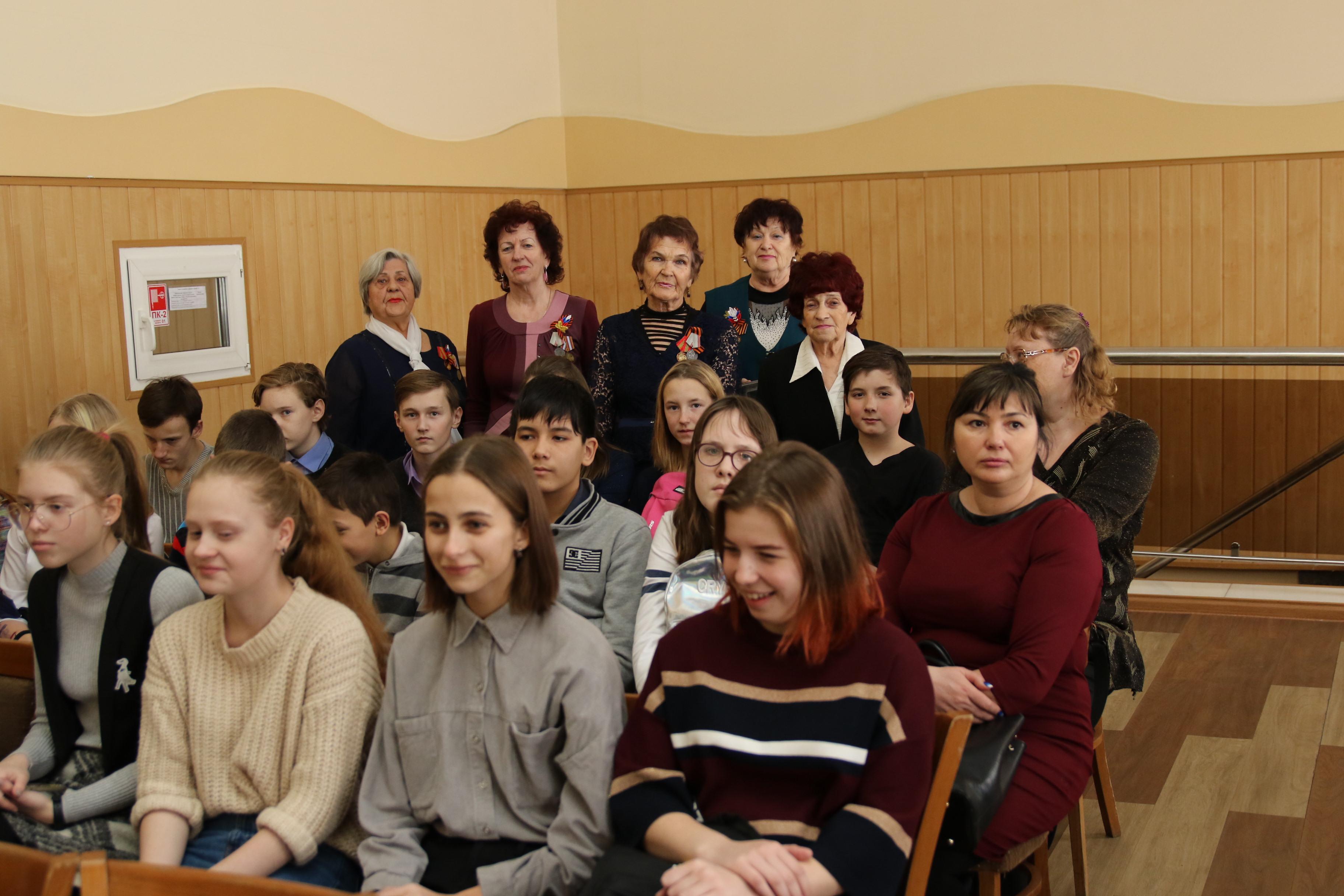 сайт школы № 3 г.находка приморского края