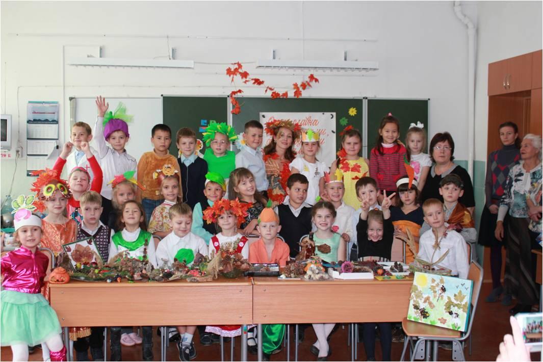 занятия для детей 4 лет программа детство