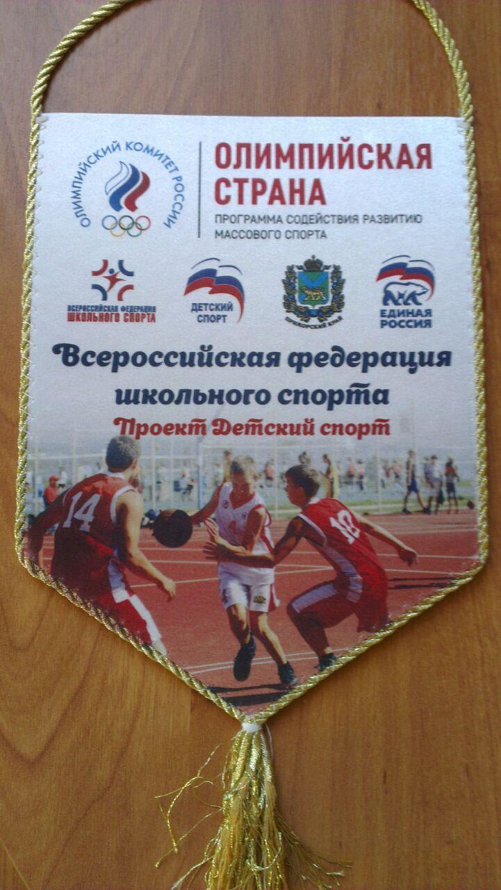 Дом спорта северо задонск